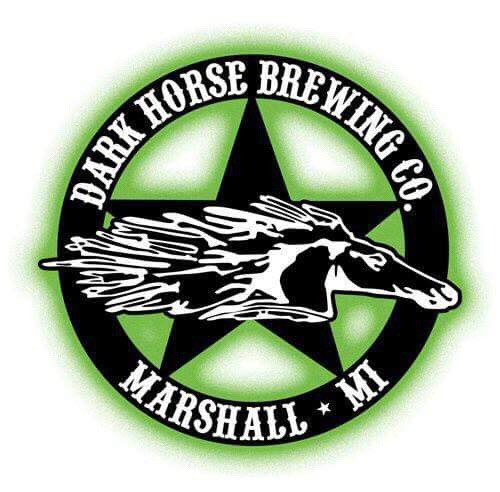 Michigan Brewery Series: Dark HorseBrewing