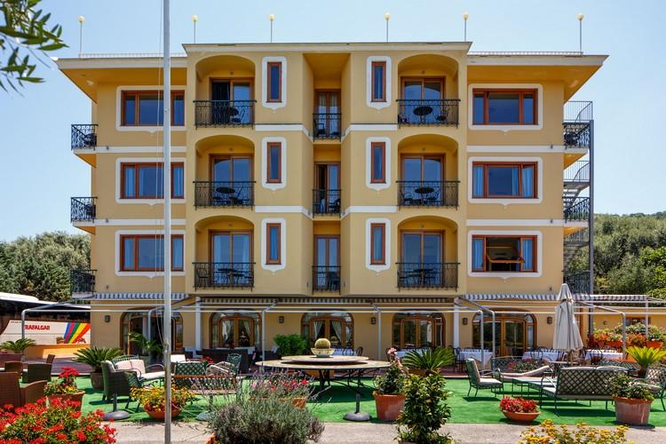 johanna_park_hotel152