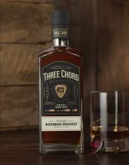 three-chord-distilling-bourbon-packaging-logo-600