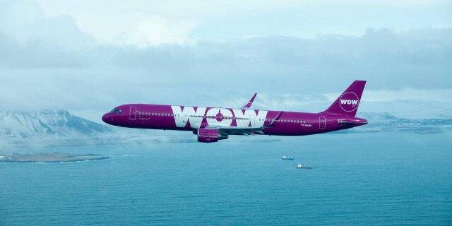 Would you fly WowAir?