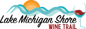 Michigan Wine Series: Lake Michigan Shore WineTrail