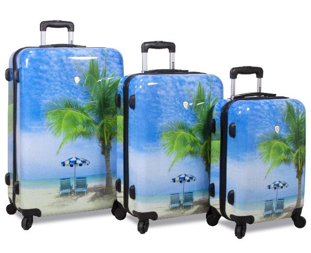 Say Aloha to Hawaii onSouthwest!