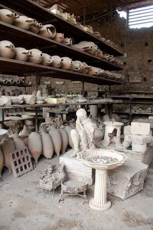luxe-adventure-traveler-pompeii-italy-16