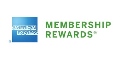 Membership Rewards: A New Way to EarnPoints