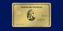 The American Express $100 Airline Fee Credit