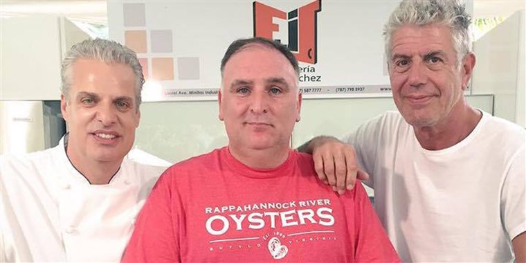 eric-ripert-jose-andres-anthony-bourdain-today-main-190529_4539443fe0c90cdef43834758a5ca2f5.fit-760w