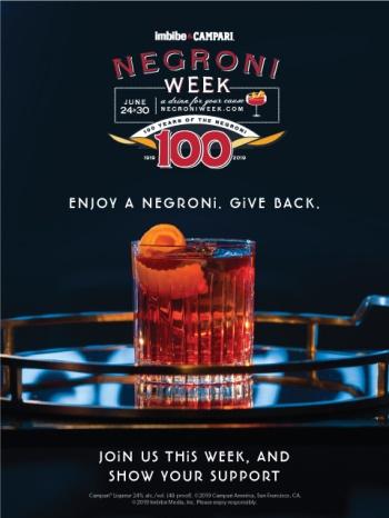 negroni-week-2019-banner