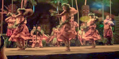 What's the Best Luau on Oahu?