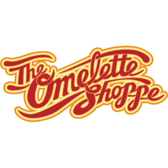 The Omelette Shoppe – A Sense of Humor and a Delicious Breakfast