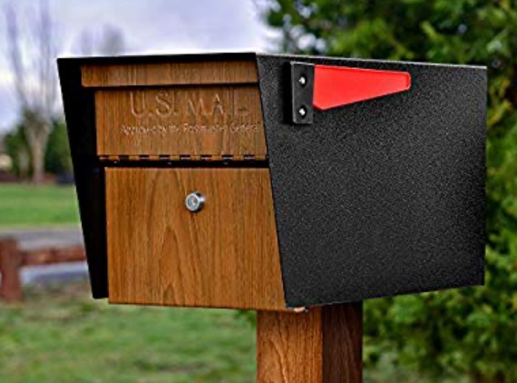 New USPS Mail Hold Requirements