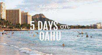 oahu-header-01-1024x552