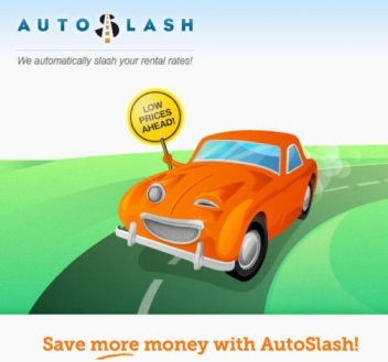 will_autoslash_save_you_money_on_car_rentals_01