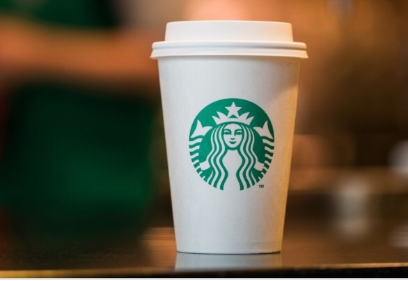 Be Sure You Know What Type of Starbucks You are at When UsingDeals!