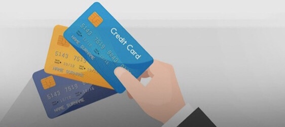 How Have My Credit Cards Stacked up in 2019 – A Travel and SavingsReview