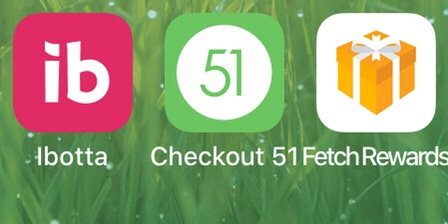 A New Feature on Check Out51