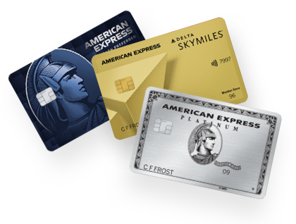 My Recent Experiences With American Express Bonuses