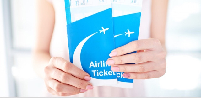 Why I am Happy with Travel Vouchers Instead of a Refund for my AirfareCancellation