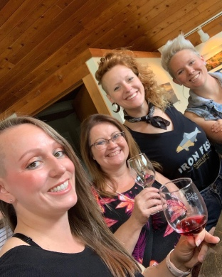LittlBig Winery
